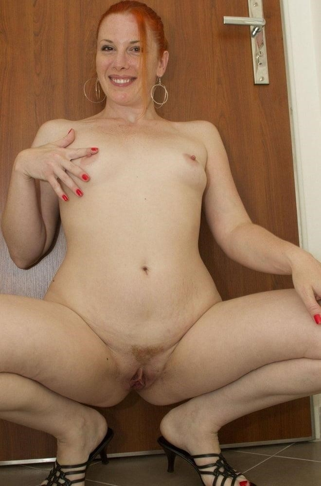 Nude pictures of amateurs-4027