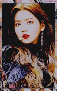 Kim Ye Rim - YERI (RED VELVET) - Page 2 CMQF3BYL_o