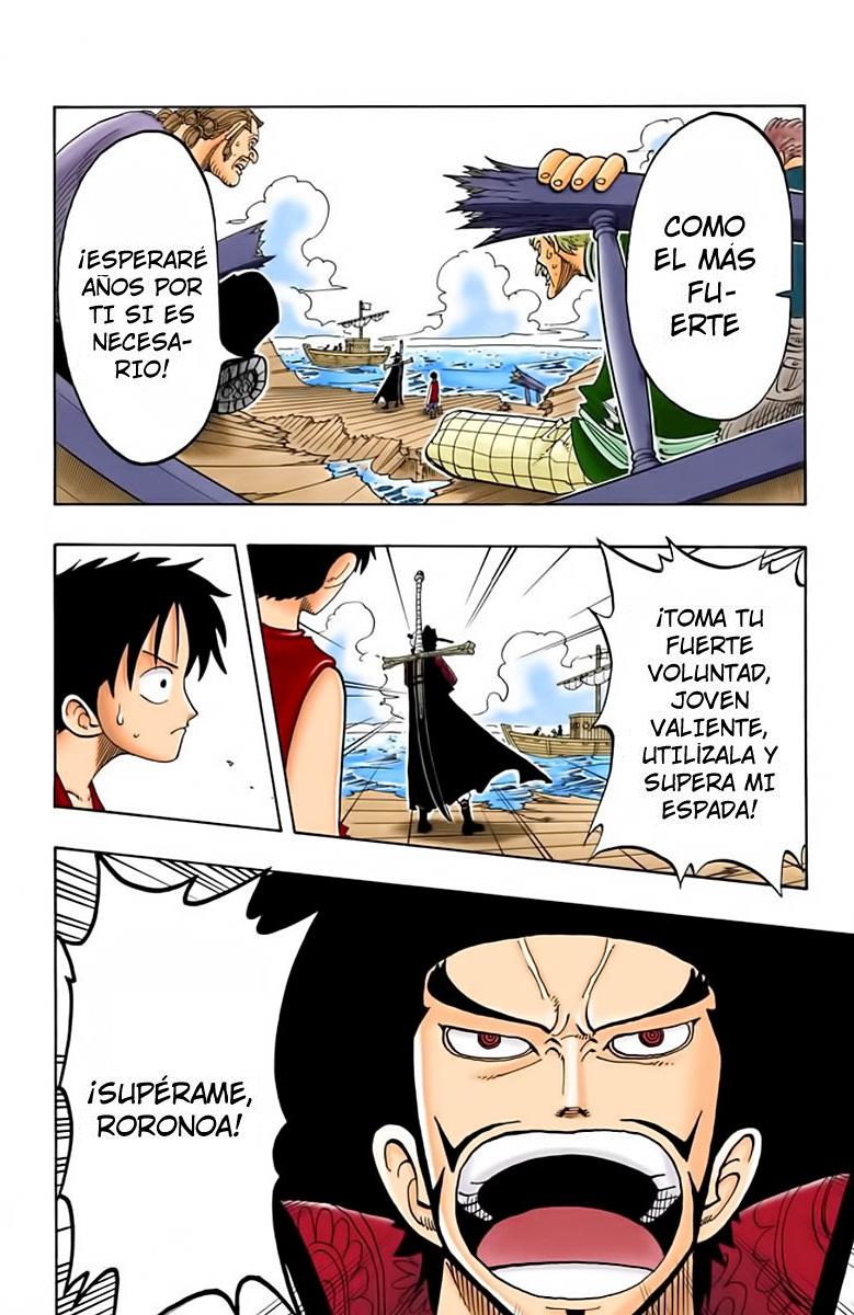 One Piece Manga 51-52 [Full Color] UM12XgSn_o