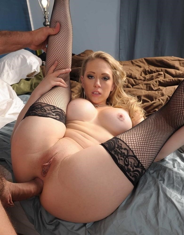 Wedding sexy porn-6777