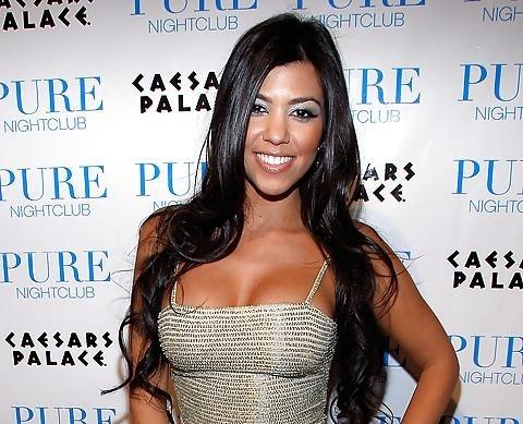 Kourtney kardashian naked pictures-6372