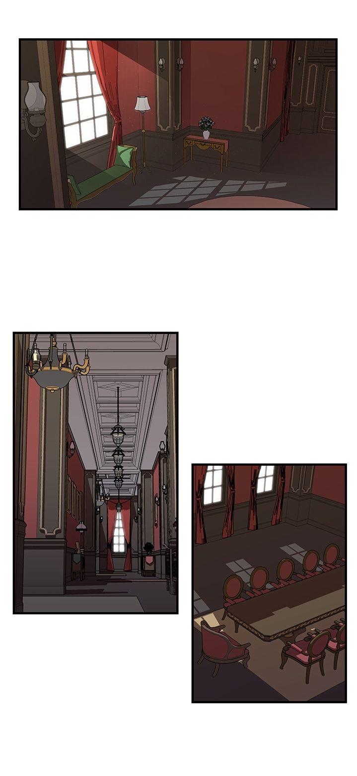 Người Chơi Lỗi Chapter 18 - Trang 2