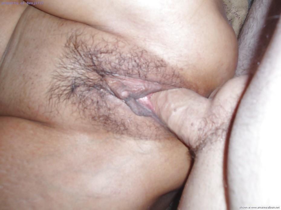 Asian porn sex pic-8404