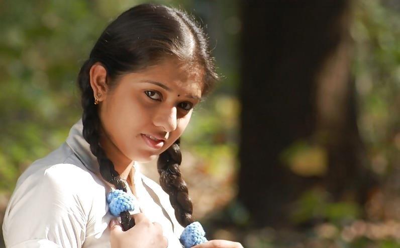 Kerala school girls naked-2187