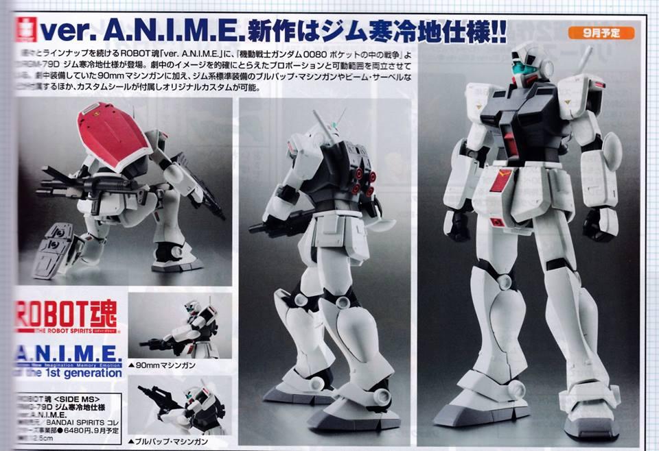 Gundam - Metal Robot Side MS (Bandai) - Page 3 XafOh0tH_o