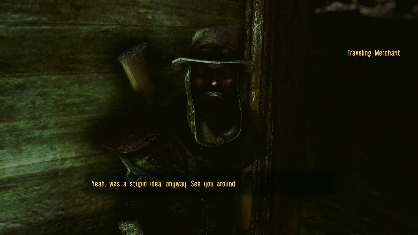 [2018] Community Playthrough - New Vegas New Year - Page 4 S5c5Un2M_o