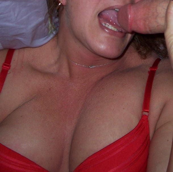 Use my wife porn-7276