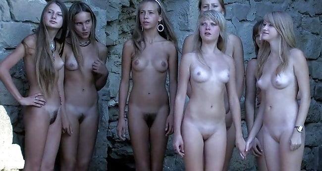 Sex free masturbation-4815