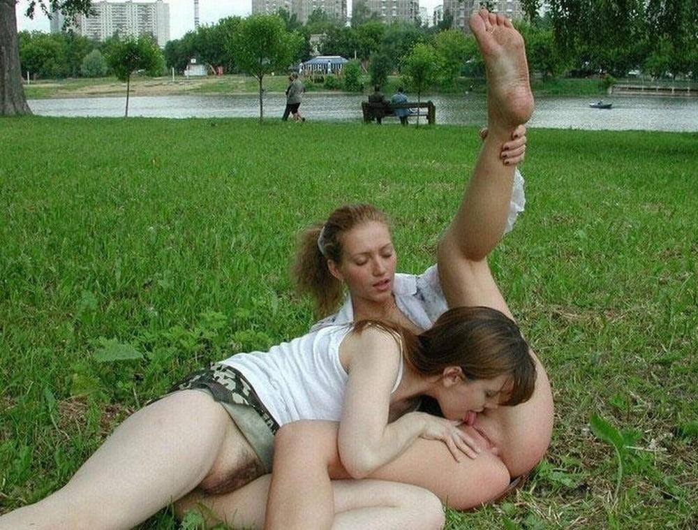 Teens having sex in public places-5025