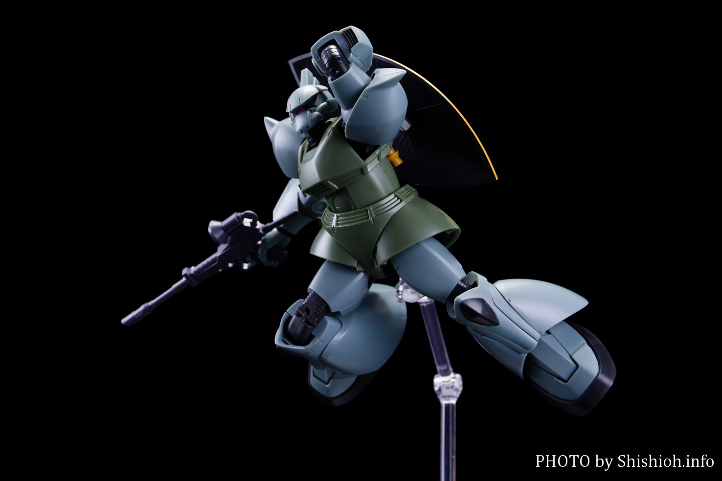 Gundam - Metal Robot Side MS (Bandai) - Page 2 FKTcBsDj_o