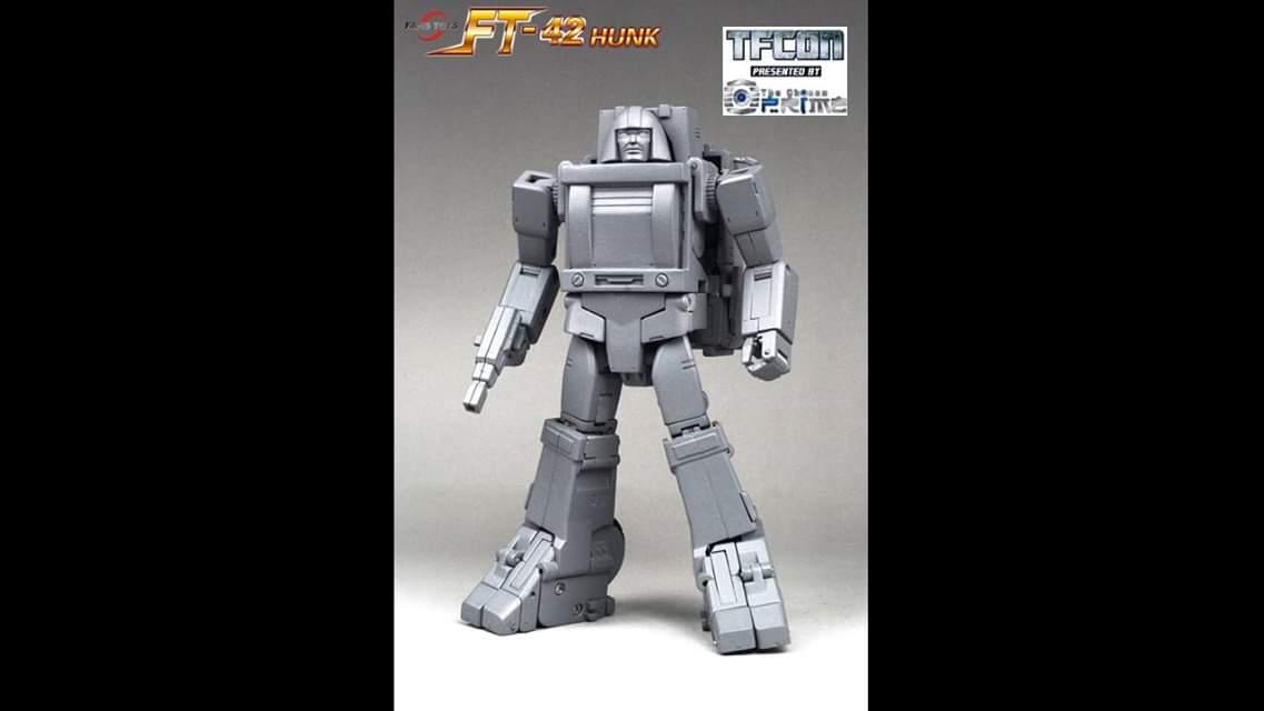 [Fanstoys] Produit Tiers - Minibots MP - Gamme FT - Page 2 Ahsiztbj_o