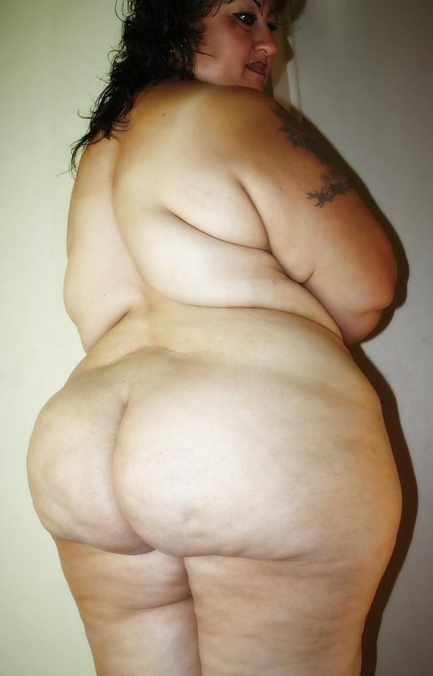 Big fat black girls xxx-1938