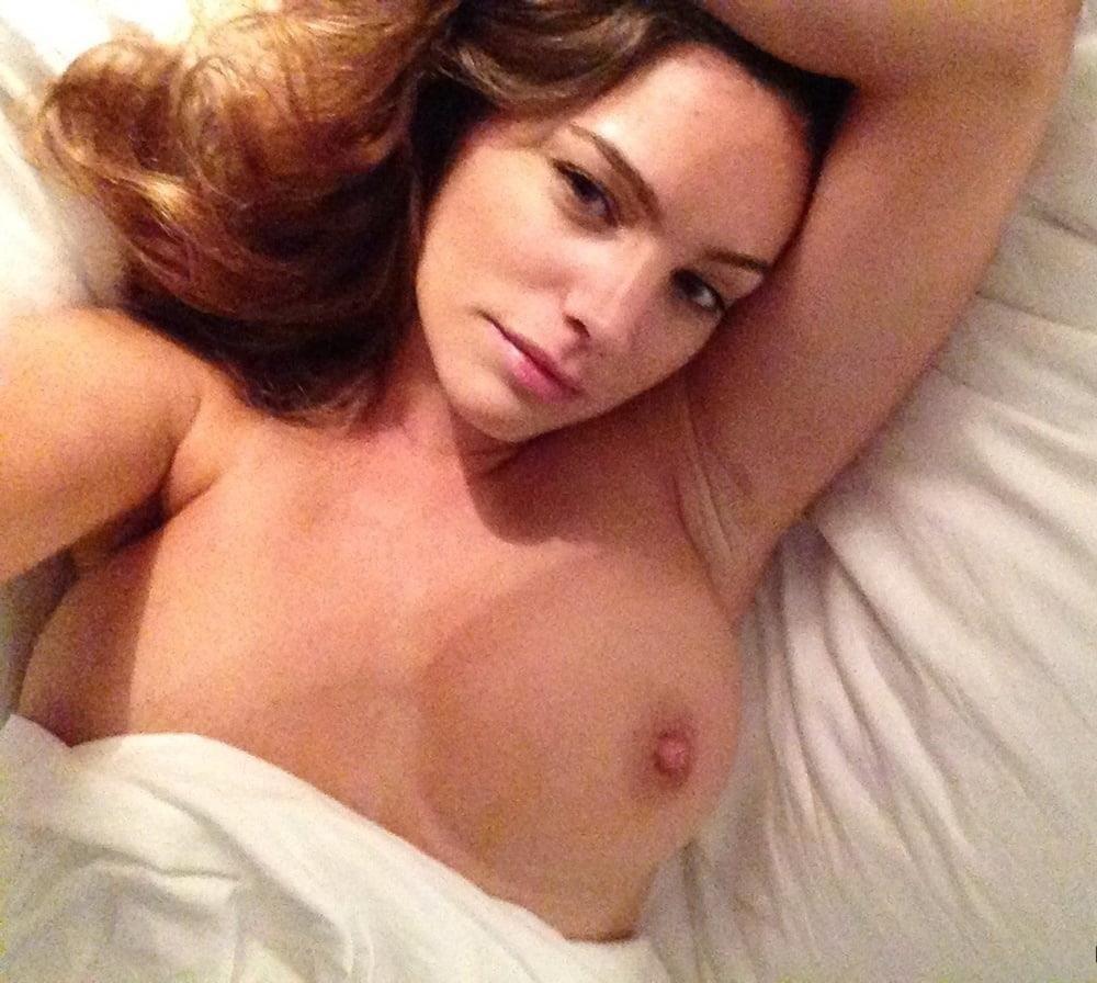 Hot sexy nude selfies-2011