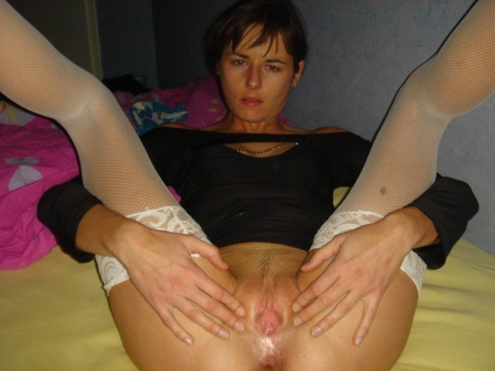 Petite mature women naked-5671