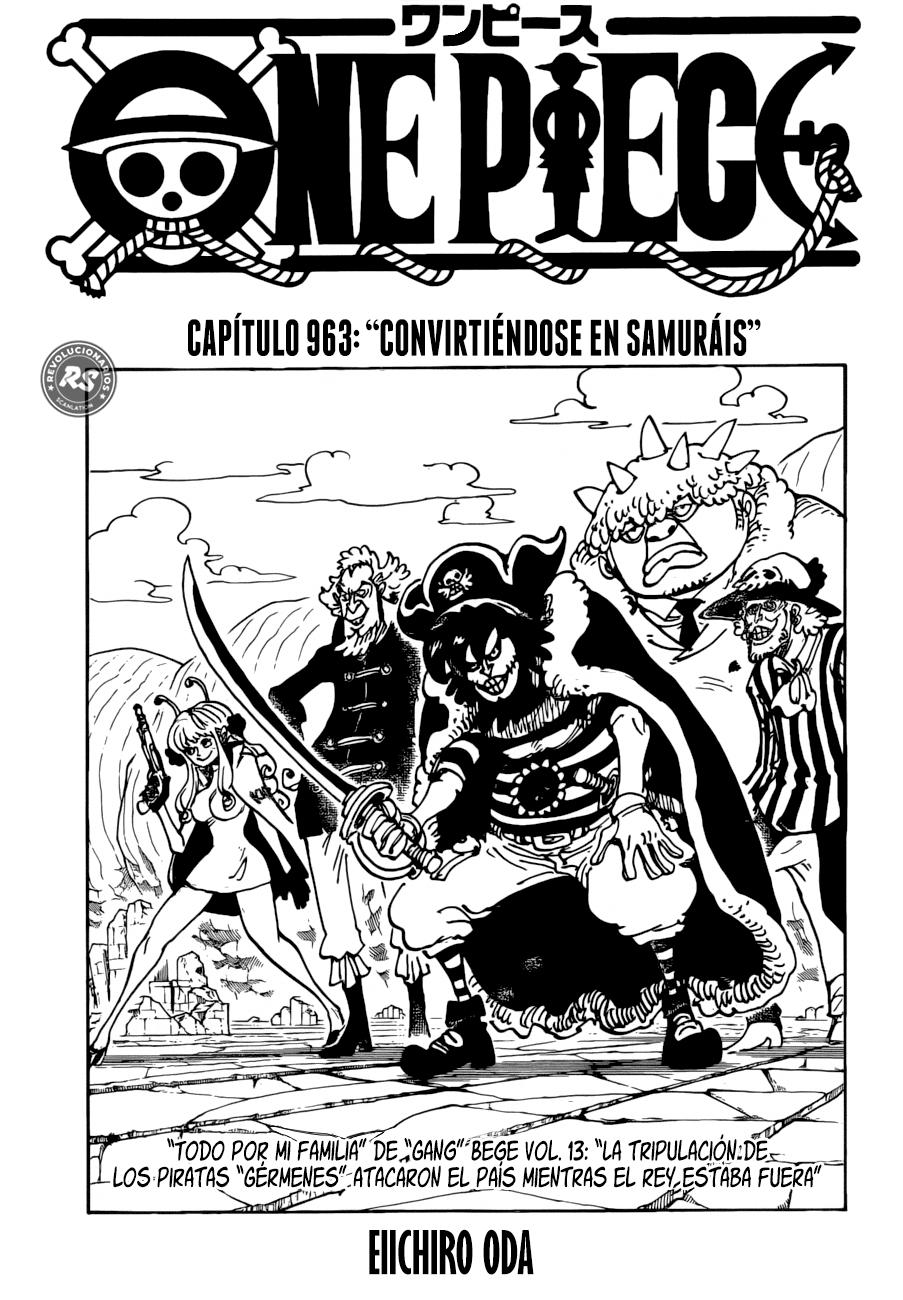 One Piece Manga 963 [Español] [Revolucionarios Scan] TnSmkyWx_o