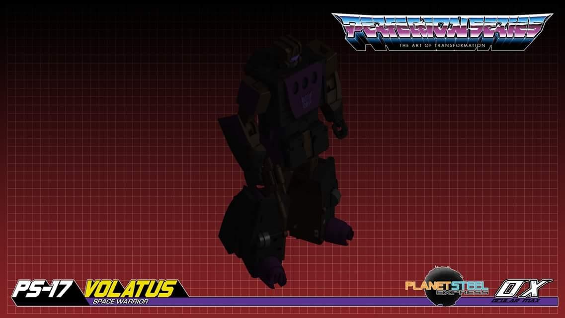 [Ocular Max] Produit Tiers - Jouet Assaultus (PS-13 à PS-17 Assaultus Malitia) - aka Bruticus 6ZVqG71I_o