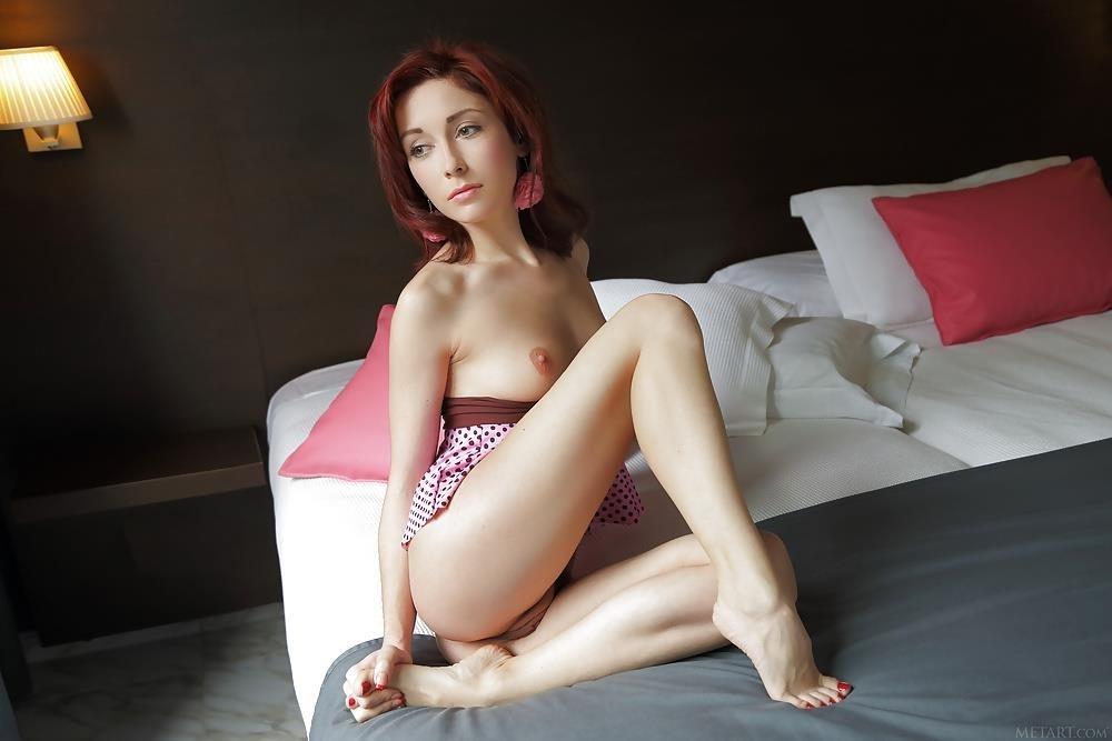 Teen thigh gap porn-3117