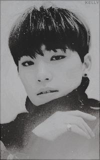 lee chan - (dino seventeen) NBAhkjQb_o