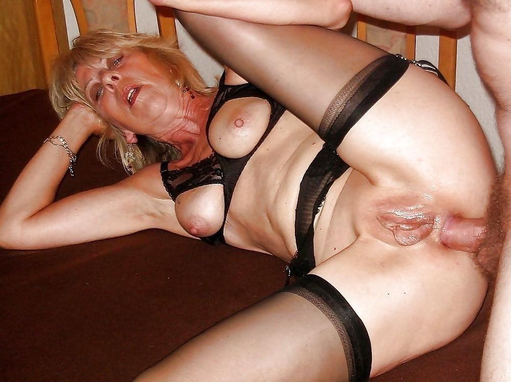 Porn hard sex mom-9936