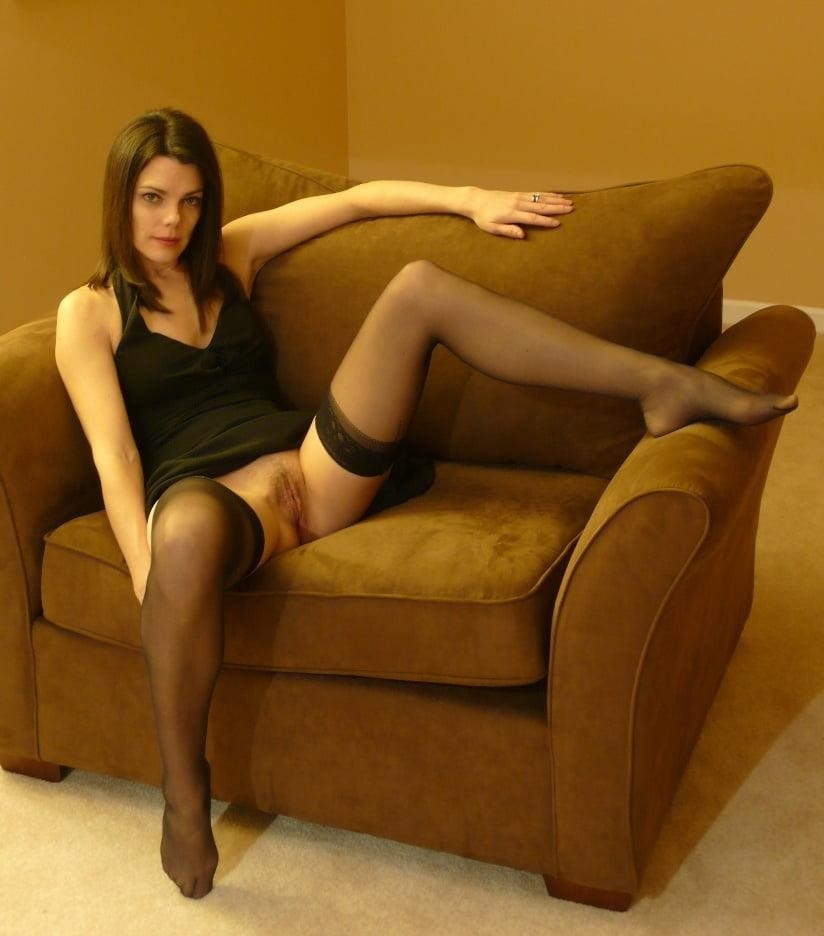 Ebony wife threesome porn-5483