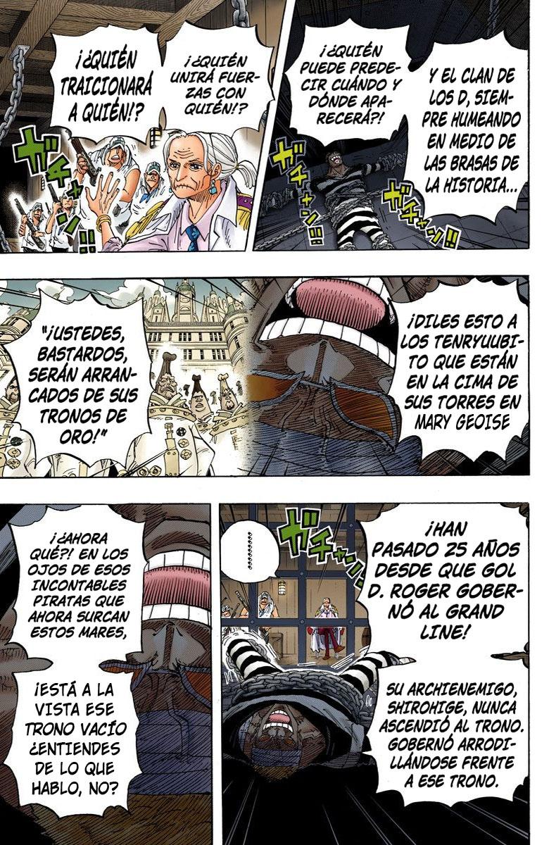 One Piece Manga 801-802 [Full Color] [Dressrosa] Nzh1gx2G_o
