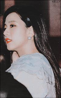Kim Ji Soo (BLACKPINK) KotJZSk6_o