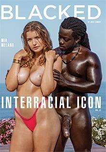 Big tits hardcore porn pics-5476