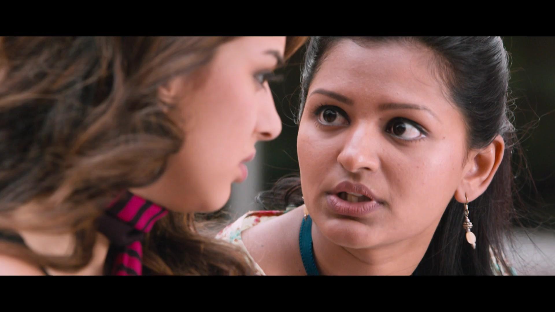 Meaghamann (2014) Hindi 1080p WEB-DL x264 AAC-TMB