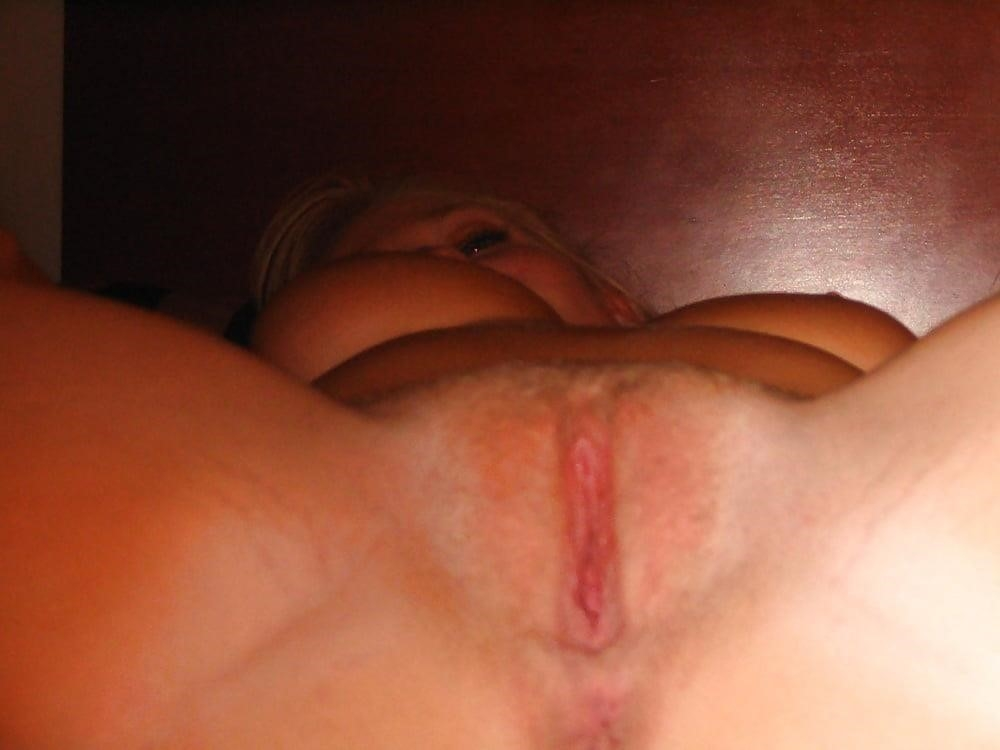 Mature homemade sex pictures-6464