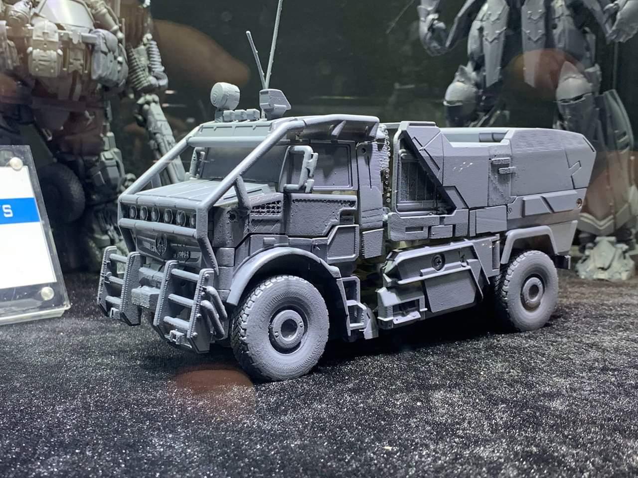 [Alien Attack Toys] Produit Tiers - STF - Basé sur les Films TF - Page 3 DJs7Vz5L_o