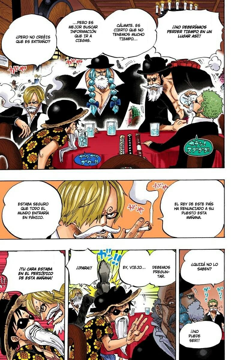 One Piece Manga 700-701 [Full Color] [Dressrosa] VQj3QfYA_o