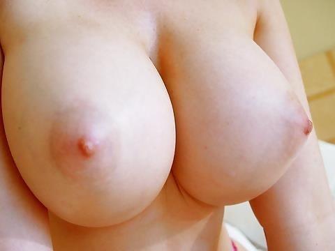 World best beautiful girl-8654