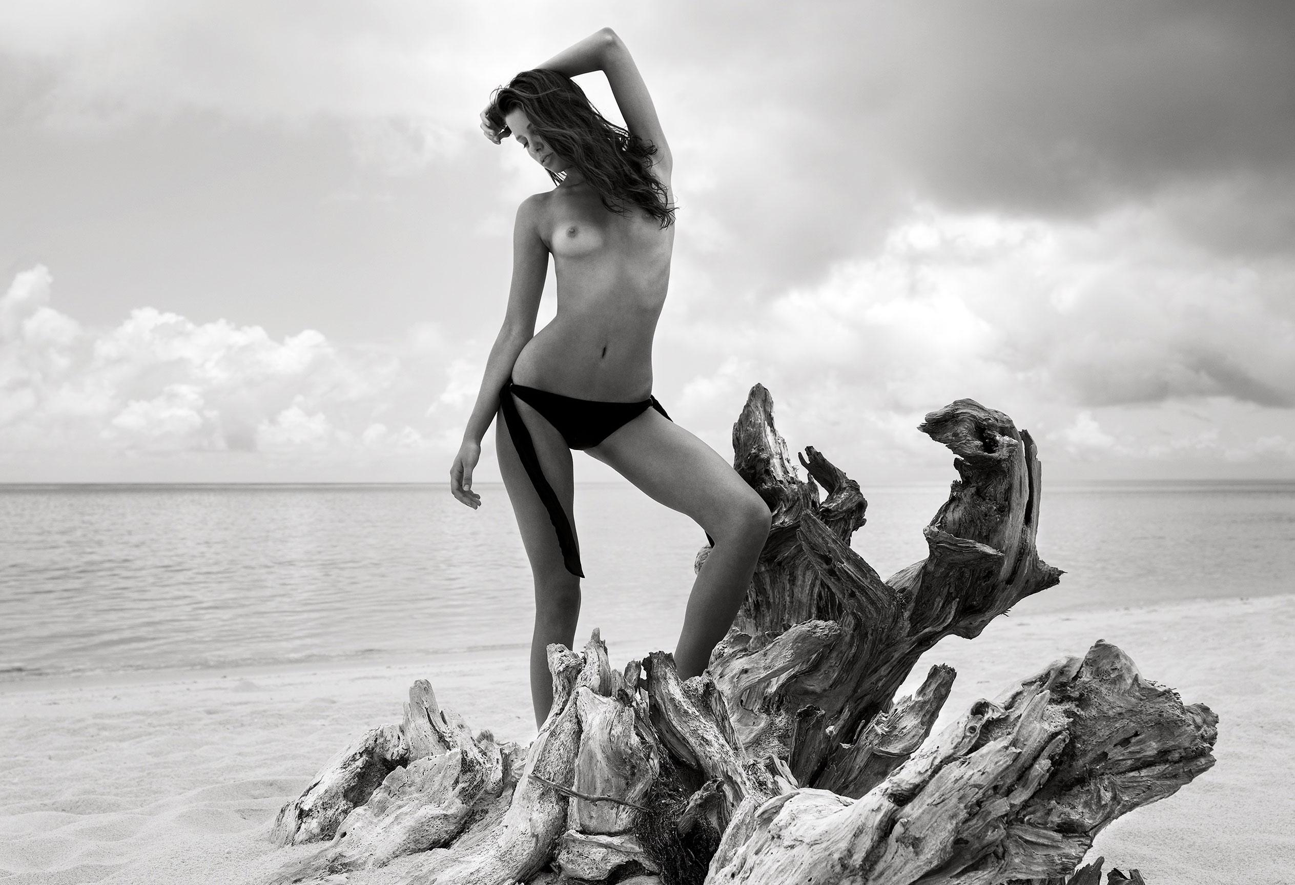 эротический календарь 12 чудес природы / Австралия 2013 / фото 10