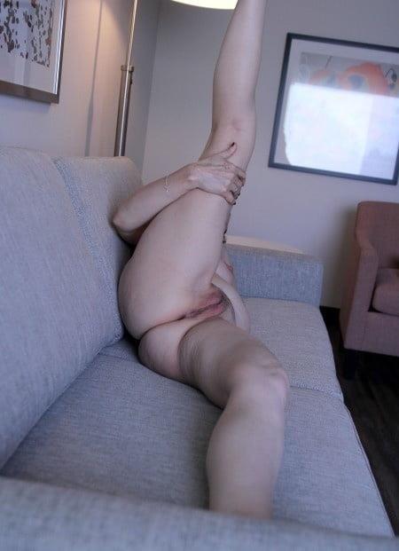 Amateur matures nude pics-6553