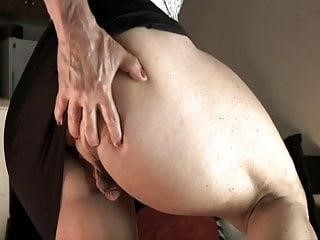 Women with the biggest clits-6052