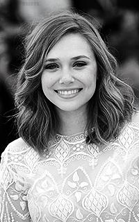 Elizabeth Olsen A9nfCDlo_o