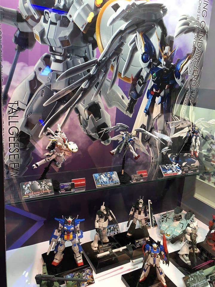 Gundam - Page 89 0LJ4Hw1v_o