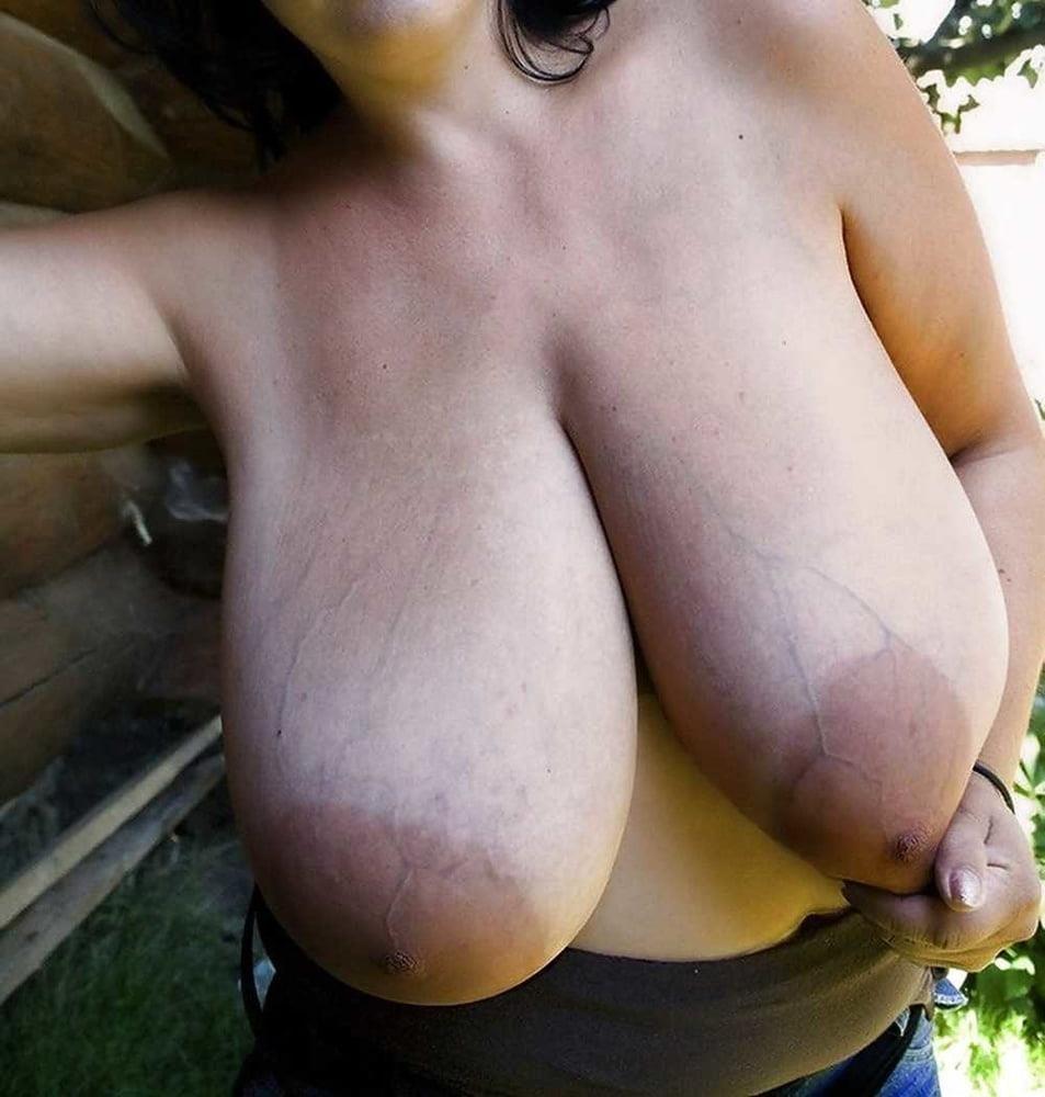 Fat mature galleries-2226