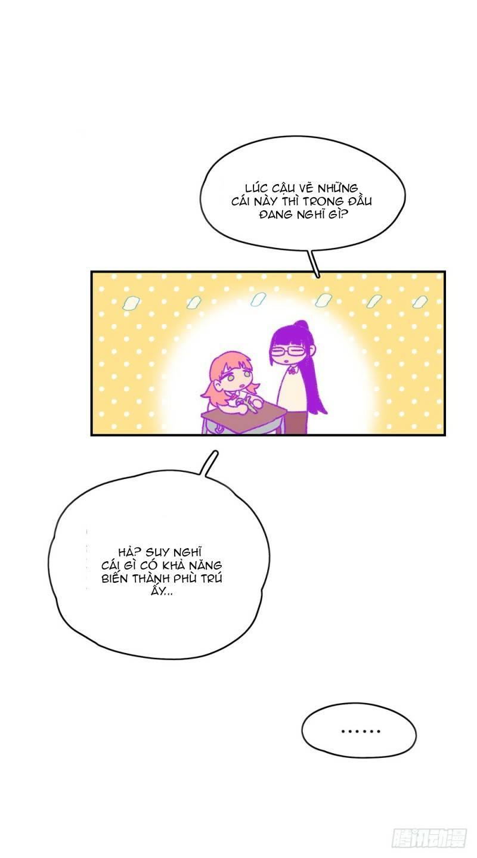 Gia Sư Tổ Tiên chap 5 - Trang 10