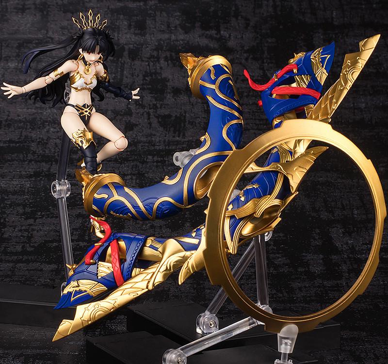 Fate / Grand Order - 4Inch Nel Series (Sentinel / Good Smile Company) 8GkWd2Bu_o