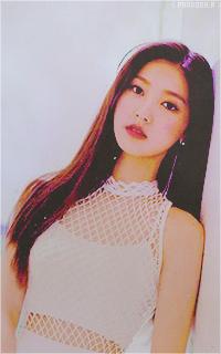 Choi Ye Rim - Choerry (LOONA) NJEKzeET_o