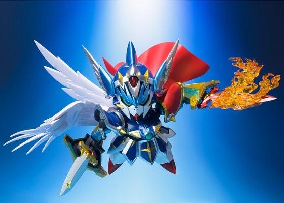 SDX Gundam (Bandai) Zgrdimfb_o