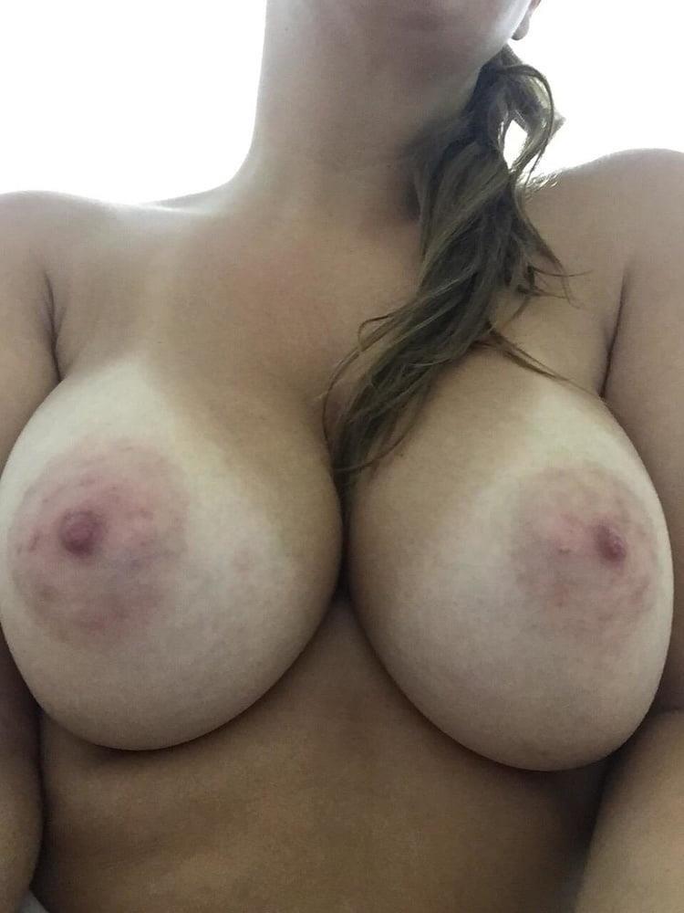 New big boobs pics-1852