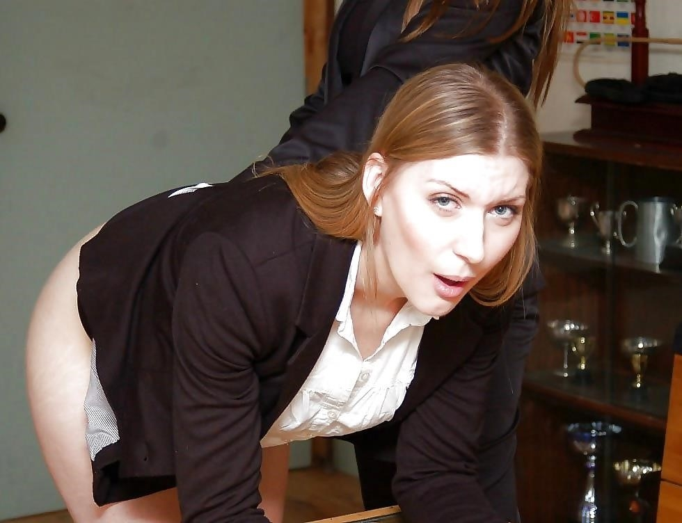 Spanking during intercourse-4926