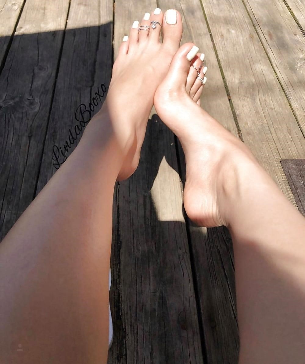 Asian toes porn-6683