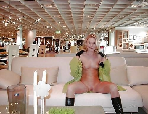 Sex public free-4918