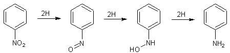 Fenilidrossilammina 1