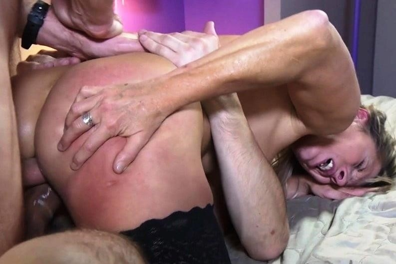 Group sex casting-4521