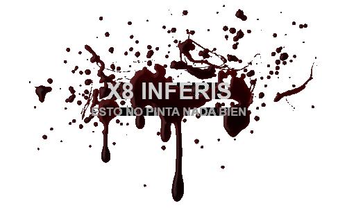 [TO] El décimo día   El Cementerio - Página 18 W7fV7613_o