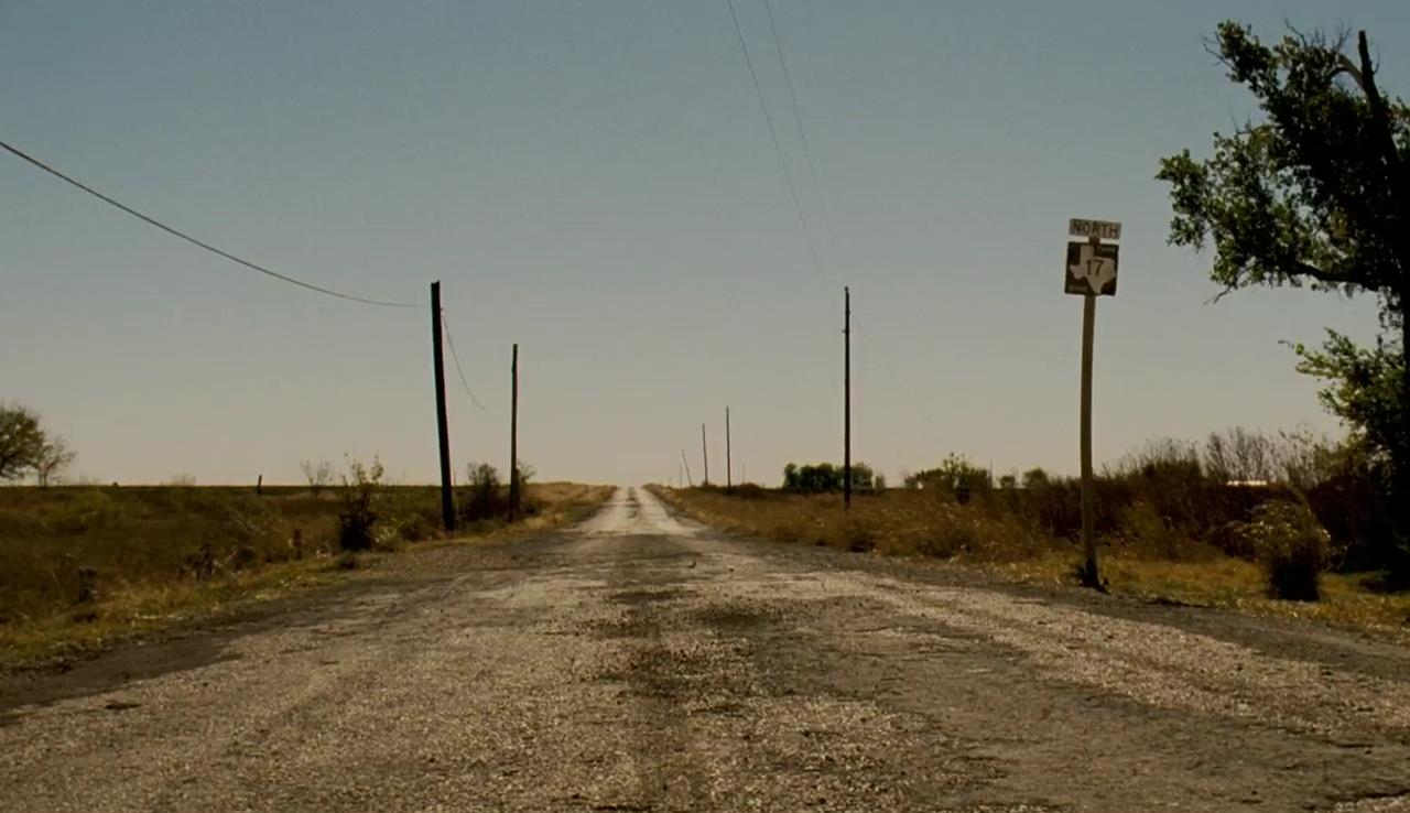 La Masacre De Texas El Inicio 720p Lat-Cast-Ing 5.1 (2006)